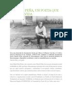 Escamilla, Chucho Peña un poeta que no se olvida.pdf