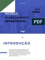 1518447546ebook Modelo de Planejamento 2018