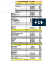Updated Tiago Accessories price list 09 september 2017.pdf