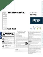 AV7701U_ENG_CD-ROM_v00.pdf