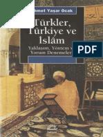 4683-Turkler-Turkiye_Ve_Islam_Yaklashim-Yontem_Ve_Yorum_Denemeleri-Ahmed_Yashar_Ocaq-2013-209s (2).pdf