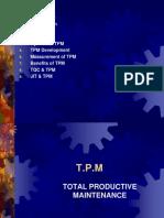 TPM Basic scribd.pdf