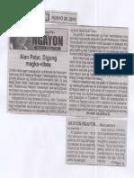 Ngayon, June 26, 2019, Alan Peter, Digong magka-vibes.pdf