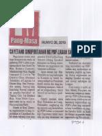 Pang-Masa, Cayetano sinuportahan ng PDP-Laban sa Speakership.pdf
