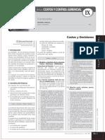 COSTOS Y DESICIONES.pdf
