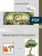 Branch of Philo