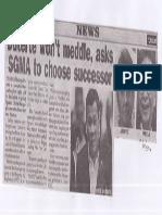 Peoples Tonight, June 26, 2019, Duterte wont meddle, asks SGMA to choose successor.pdf