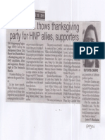 Peoples Tonight, June 26, 2019, Mayor Sara thows thanksgiving party for HNP allies, supporters.pdf