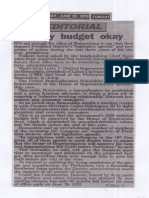 Peoples Tonight, June 26, 2019, Timely budget okay.pdf