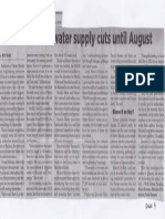 philippine Star, June 26, 2019, MM to suffer water supply cuts until August.pdf