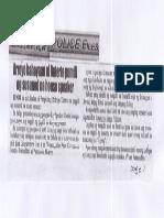 Police Files, Arroyo hahayaan ni Duterte pumili ng susunod na house speaker.pdf