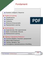 2_ML_Fondamenti.pdf