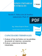 Sesión 4 Selección de una bomba Parte II-1.pdf