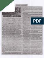 Police Files, June 26, 2019, Malaking Kalokohan.pdf