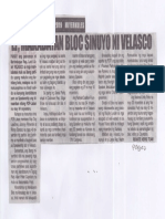 Remate, June 26, 2019, Lp, Makabayan bloc sinuyo ni Velasco.pdf