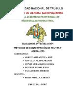 conservacion de frutas y hortalizass.docx