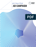 FB Ad Campaign