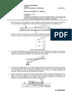 PC3-HH223J-2014I.pdf