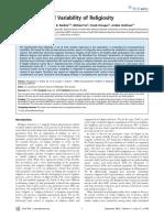 journal.pone.0007180.PDF