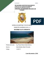 INFORME PLAYA ORRANTIA.docx