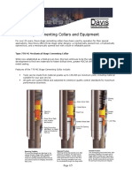 Davis Stage Cementing Collar and Equipment.pdf
