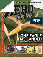 Aero_Modeller_2016-02.pdf