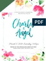 Charles&Angel Wedding Misallette for Printing Final