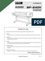 SP540Ve.pdf