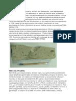 trabajo practico seimentología (a corregir) UNSJ