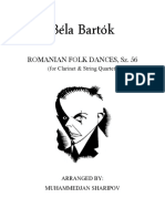 IMSLP360181-PMLP03387-Bartok_-_Violin_II.pdf