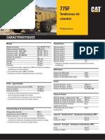 F-3519-775F-showSpec.pdf