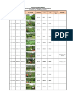 22-Standar Geometrik Jalan Bebas Hambatan Untuk Jalan Tol