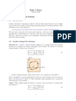 cauchy integral theorem and formula mit examples.pdf