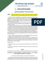 Programa Formativo Enfermeria Com Unit Aria