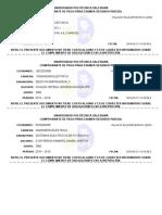 Falsificacion de Derechos_salesiana