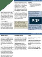 TheMedusasNest_Lvl13.pdf