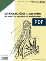 sv-07-08.pdf