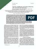 jcm00050-0126.pdf
