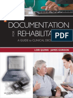 Documentation for Rehabilitation - A Guide to Clinical Decision Making ( PDFDrive.com ).pdf