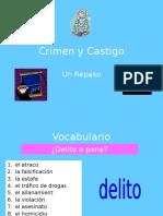 Crimen y Castigo repaso.ppt