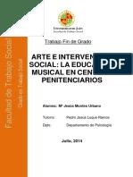 MEDIACION ARTISTICA- ARTETERAPIA.pdf