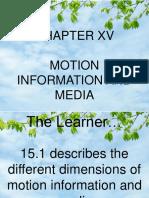 Media and info litt.