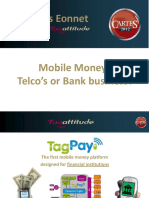 Carte Yves Bank Telco