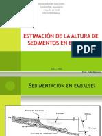 SEDIMENTOS EN EMBALSES.pdf