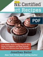 72 SANE-Desserts.pdf