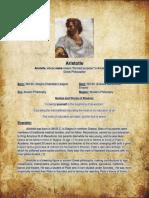 Aristotle-Plato-St.-Augustine.docx