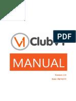 clubv1manual