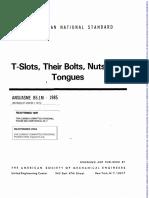 B5-1M_R2004_E1985.pdf