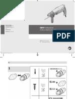 12173255.pdf