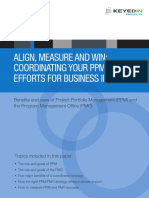 The Benefits and Uses of PPM and the PMO.pdf